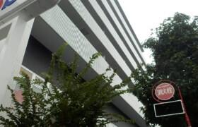 1SLDK Apartment in Nozawa - Setagaya-ku