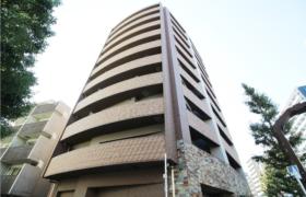 2DK Mansion in Hiratsuka - Shinagawa-ku