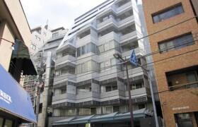 1R Mansion in Higashiikebukuro - Toshima-ku