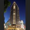 2LDK Apartment to Buy in Osaka-shi Chuo-ku Exterior