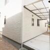 4LDK House to Buy in Nara-shi Parking