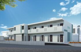 1K Mansion in Hiyagon - Okinawa-shi
