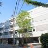 在澀谷區內租賃2LDK 公寓 的房產 戶外