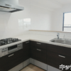 3SLDK Apartment to Buy in Ibaraki-shi Kitchen