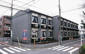 1K Apartment in Sakaecho - Hamura-shi