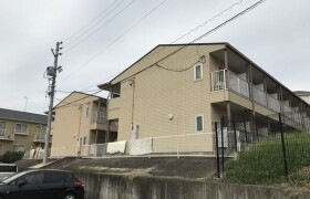 1K Apartment in Kamiikecho - Handa-shi