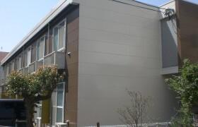 1K Mansion in Wanagaya - Matsudo-shi