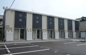 1K Apartment in Shimodanakamachi - Yaizu-shi