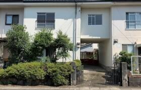 3DK {building type} in Kanshuji shibayama - Kyoto-shi Yamashina-ku