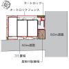 1K マンション 台東区 内装