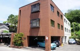 1K Apartment in Higashikomonozacho - Kyoto-shi Higashiyama-ku