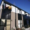 2DK Apartment to Rent in Kashiwa-shi Exterior