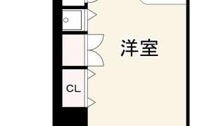 福岡市中央区春吉-1R{building type}