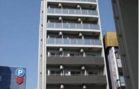 1K Apartment in Ikebukurohoncho - Toshima-ku