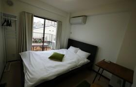 2K Apartment in Hyakunincho - Shinjuku-ku