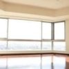 2LDK Apartment to Rent in Shinagawa-ku Bedroom