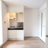 1DK Apartment to Rent in Kawasaki-shi Miyamae-ku Kitchen
