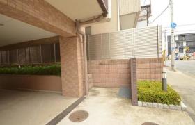 1K Apartment in Okusawa - Setagaya-ku