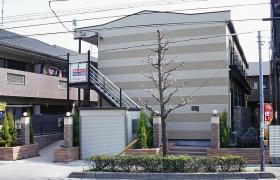 1K Apartment in Shibatsukabara - Kawaguchi-shi