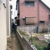 1K Apartment to Rent in Saitama-shi Iwatsuki-ku Exterior