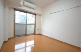 文京区 湯島 1K マンション