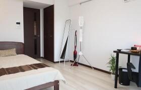 港区 - 白金台 公寓 1K