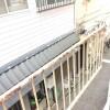 2DK Apartment to Rent in Osaka-shi Nishinari-ku Equipment