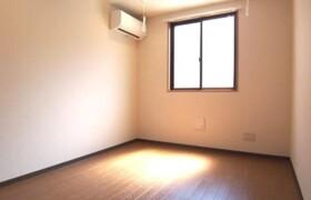 1K Apartment in Senzoku - Taito-ku