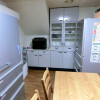 Shared Apartment to Rent in Toshima-ku Kitchen