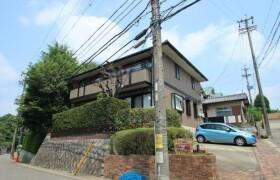 3LDK Terrace house in Sonoyamacho - Nagoya-shi Chikusa-ku