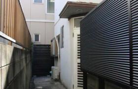 4DK House in Kizuki - Kawasaki-shi Nakahara-ku