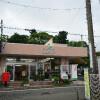 在平塚市內租賃3SLDK 公寓大廈 的房產 超市