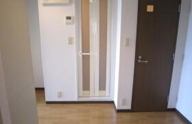 1K Mansion in Tsuruse higashi - Fujimi-shi