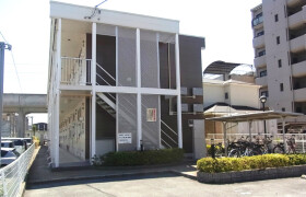 1K Apartment in Kasugacho - Izumiotsu-shi