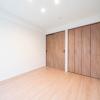 1DK Apartment to Buy in Toshima-ku Bedroom