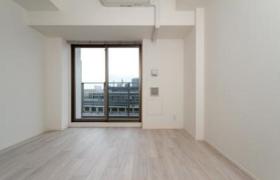 1SK Apartment in Takanawa - Minato-ku