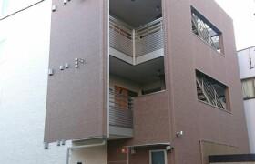 1K Mansion in Honcho - Itabashi-ku