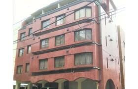 1R Mansion in Tennojichominami - Osaka-shi Abeno-ku