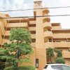 3LDK Apartment to Buy in Yao-shi Exterior