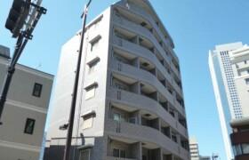 1K Apartment in Hatsudai - Shibuya-ku