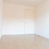 在港区内租赁2LDK 公寓大厦 的 卧室