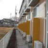1K Apartment to Rent in Tokorozawa-shi Interior