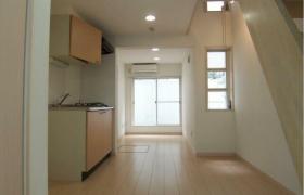 1SK Mansion in Kamimeguro - Meguro-ku