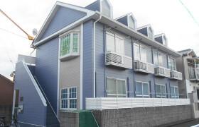尼崎市 大島 1K アパート