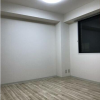 1DK Apartment to Rent in Sumida-ku Interior