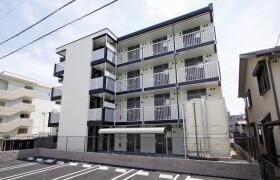 1K Mansion in Takamichicho - Nagoya-shi Nakamura-ku