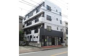 Whole Building {building type} in Minamikase - Kawasaki-shi Saiwai-ku