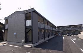 1K Apartment in Gokasho tatsutacho - Higashiomi-shi