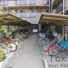 3LDK Apartment to Rent in Suginami-ku Interior