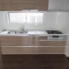 4LDK House to Buy in Matsubara-shi Kitchen